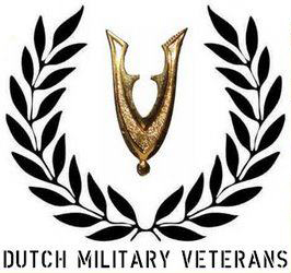 Dutch Military Veterans