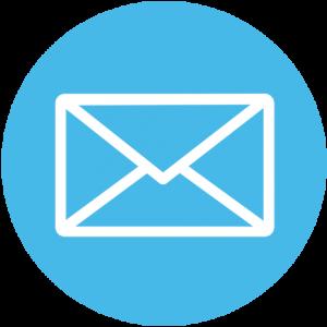 Volg eSBee op Email