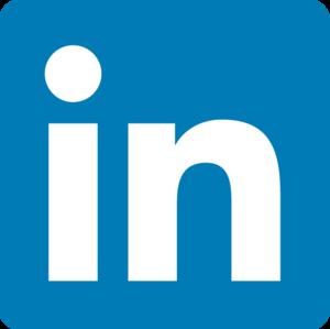 Volg eSBee op Linkedin