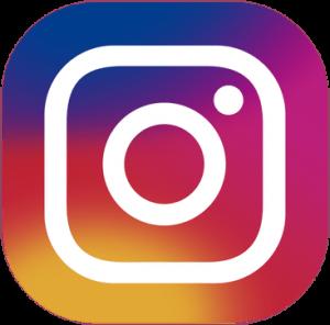 Volg eSBee op Instagram