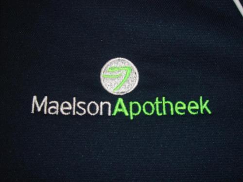 Maelson-Apotheek-2