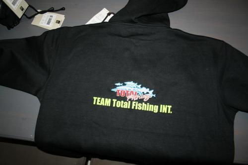 Team-Total-Fishing-1