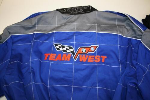 Team-West-2