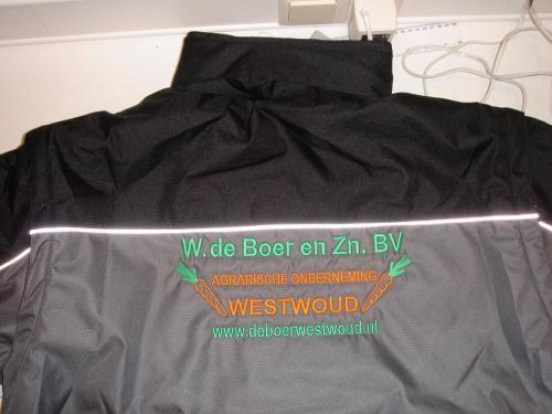 W.-de-Boer-Westwoud-3