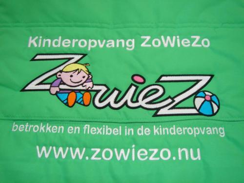 Zowiezo-3